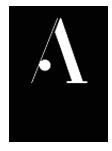 אדם סמג'ה – עיצוב שיער