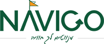 NAVIGO – חברה המתמחה בניווט אתגרי